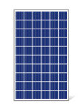 305W PV Cost Solar Hot Water System Price S*Mall Solar Panels for Home Use 275W 280W 295W 300W 310W 315W