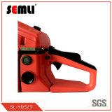 Cutting Tools Single Cylinder Gasoline Chain Saw