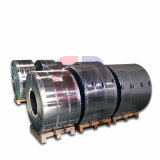 Good Price Tinplate Steel Coil From China