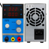 Nps305D Digital Adjustable Regulated Power Supply 30V 5A Lab Test Switching DC Power Supply