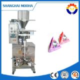 Automatic Triangle Bag Filling Sealing Machine for Granule and Liquid