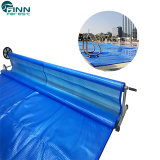 Favorable Prices Winter Swimming Pool Plastic Bubble PVC Cover