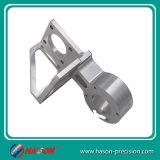 Professional Machine Processing Accroding to Drawings, Samples, Custom Aluminum Stainless Steel Plastic CNC Parts