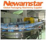 Newamstar Automatic Pet Bottle Filling Machine