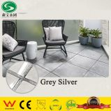 High Quality Cheaper Price Tile Glue porcelain Cement Adhesives Wall & Floor Seams Agent