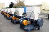 China Medium Tire Crusher Plastic Timber Wood Metal Pet PP Granulator Crusher