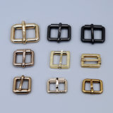 Fashion Metal Buckle Belt Buckle Leather Buckle Accessories