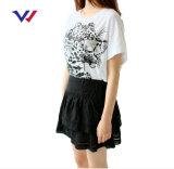 Wholesale Cheap T Shirt Design Women T Shirt