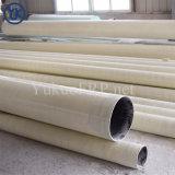 Long Lasting Fiber Reinforced Plastic GRP Pipe Price