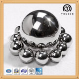 "40mm 1 5/8"" G40 AISI 52100 Chrome Steel Ball for Slewing Ring Bearing/Roller Bearing/Wheel Excavators"