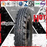 Wholesale Road Pattern Rear Motorcycle Tire/Tyre (4.00-8)