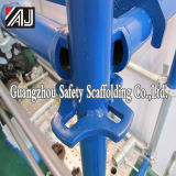 Heavy Duty Type Tubular Quick Stage Scaffolding