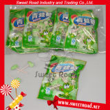 Frog Sweet Fruit Flavor Lollipop