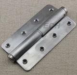 Hot Sale 304 Stainless Steel Spring Door Hinge