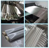 50X50 Mesh Stainless Steel Wire Mesh (301, 302, 306 Type)
