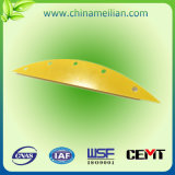 Fiberglass Laminate Epoxy Resin Sheet