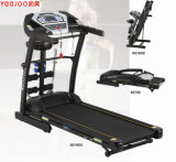 3.0HP Fitness Equipment, New Home Treadmill (8078DE)
