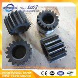 Zl50g Wheel Loader Sun Gear 79001524 for Sale