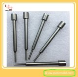 Plastic Injection Mould Thread Core Pins