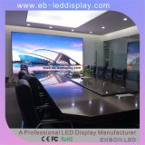 Promotion Price LED Video Wall P2.5 LED Display Screen