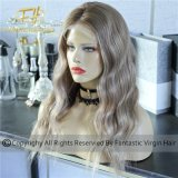 Popular Balayage/Highlight/Omber Colour Lace Frontal/Full Lace Wigs with Whole Sale Price Bh08162018-B