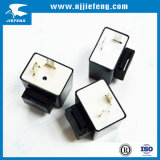 Specialized Motorcycle Cheap LED Knock Flasher Relay