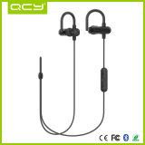 Running Wireless Earphone Headphone Bluetooth 4.1 Stereo Headset