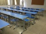 Cheap School Classroom Desk and Chair