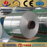 Hot Rolled 316ti / Uns S31625 / 320s31 Stainless Steel Coil Price