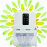 Photocatalyst Filter UV Sterilizer Water Fresh Desktop Air Purifier