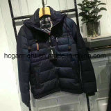 Man's Really Down Jackets, Outdoor Down Jacket, Wholesale Down Jackets