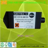 703730 Lectra Alys Ink Cartridge