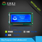 Folding Electric Bike Ebike LCD Display