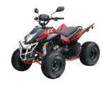 Min-Order 149cc EEC ATV (FXATV-005)