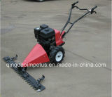 EPA and EEC Sickle Bar Mower with Factory Price