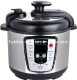 Computer Electric Pressure Cooker New in 2013