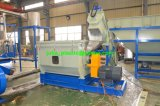PP PE Film or Weaving Bag Crushing Washing Drying Line