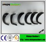 Power Tiller Blade for Sifang Gn12