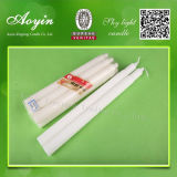 White Candles and Red Candles Manufacturer in Hebei