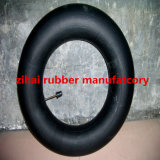 Provide Industrial Tyre Inner Tube