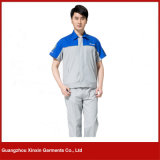 Custom Cotton Best Quality Protective Safety Apparel (W51)
