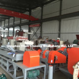 Frame/ Column Rubber Vulcanizing Press Hydraulic Press Machine (can be designed according to customers' needs) with ISO9001 Ce SGS