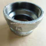 Galvanized Reducer Malleable Iron Pipe Fittings