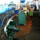 Popular Mechanical Hose Making Machine Dn8-40mm