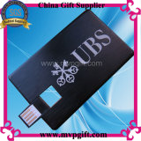 3.0 Credit Card USB Flash Drive