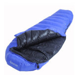 High Quality Eco-Friendly Camping Sleeping Bag