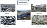 Waste Tyre Rubber Recycling Machine Plant to Fuel Oil with Pyrolysis Technology