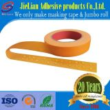 Hiigh Temperature Masking Tape Jumbo Roll for Auto Repair
