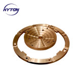 Bronze Parts Thrust Bearing Suit Sandvik Cone Crusher Components