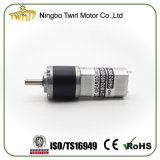 Hot Sale 22mm Planetary Gear Box/12V 24V DC Motor/High Torque Low Speed Gear Motor/Low Noise